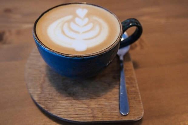 Выявлена опасность похудения спомощью кофе