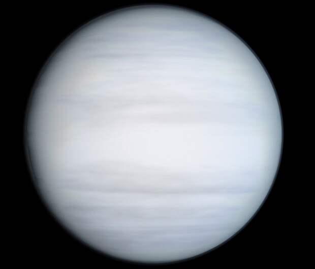 Kepler-47c: дом татуинских двойных закатов.