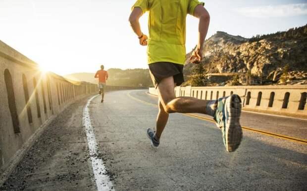Диета и стрессДля спортсмена то, чем он питаетсяимеет большое значение, но пища не должна становиться поводом для стресса. Заботиться о том, что именно вы едите, конечно, важно, но если из-за неправильного питания возникает чувство вины, это может стать проблемой. Профессионалы составляют индивидуальную диету, но подстраивают ее под свой образ жизни.