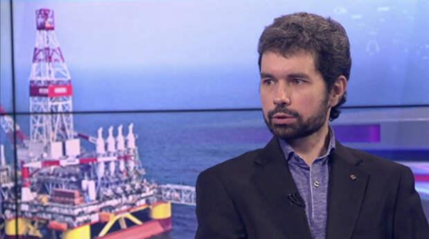 «Джентльменское соглашение». Александр Пасечник о «конструктиве» формата ОПЕК+