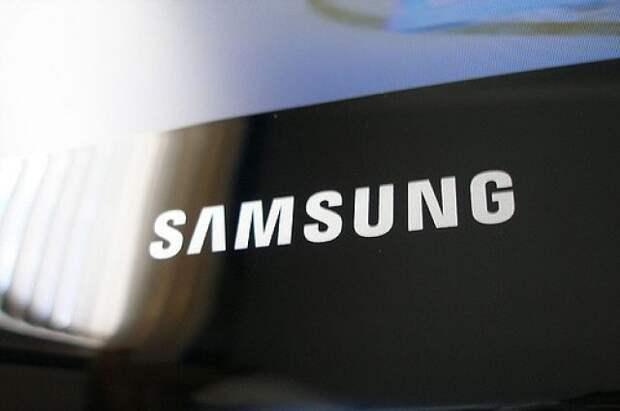 Главу Южной Кореи попросили помиловать вице-президента Samsung