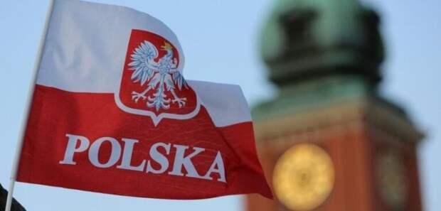 Поиск «русского следа» в крушении Ту-154 обернулся для Варшавы неожиданным скандалом