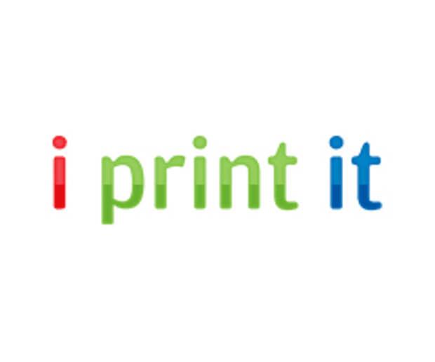 Пользователям iPhoto стал доступен сервис печати календарей, открыток, фотокниг