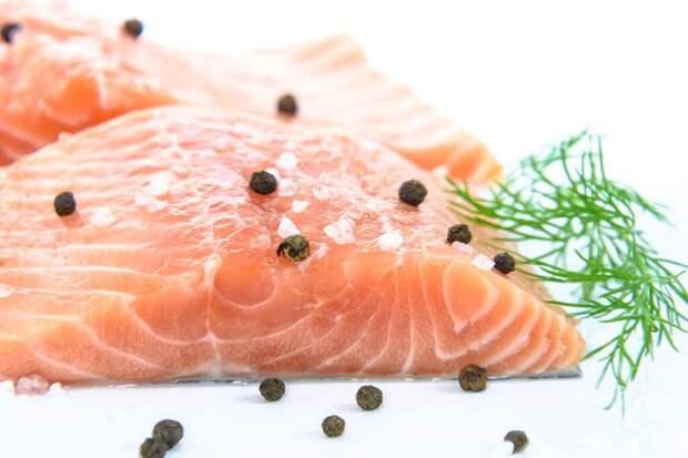 fish-2598366_1280-1024x683 Недостаток цинка: последствия для здоровья