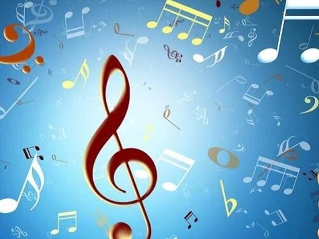 О чем говорит навязчивая мелодия, которая «заела» в голове...