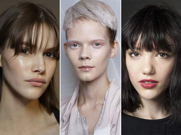 http://fchannel.ru/wp-content/uploads/2014/11/spring_summer_2015_hairstyle_trends_hairstyles_with_bangs1.jpg