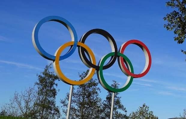 У российских олимпийцев будут готовые ответы на «проблемные» вопросы зарубежных СМИ