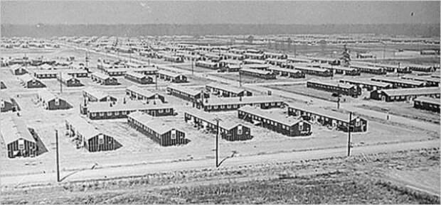 Сталинские депортации – это жестокость или высший гуманизм?
