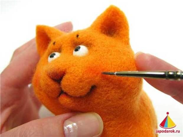 mandarin cat 24