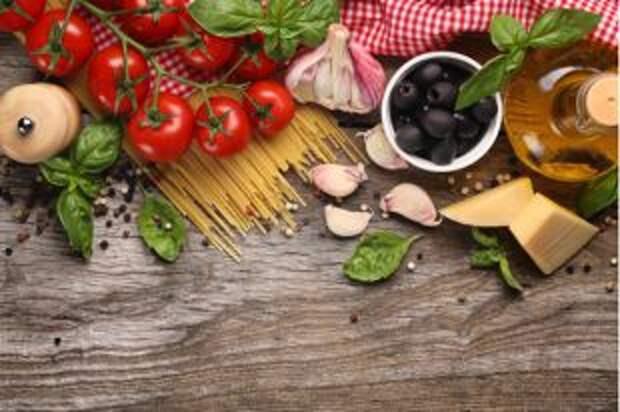 Вопреки традициям. Зачем итальянцы отказываются от мяса