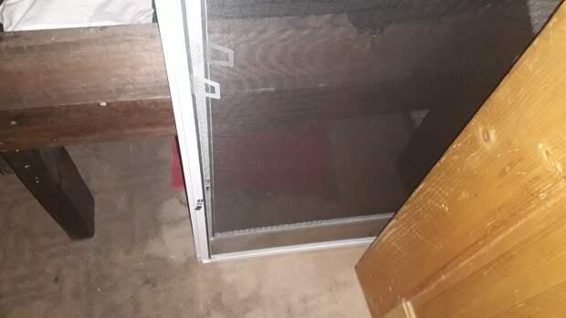 Как мне бригада устанавливала металлопластиковые окна на лоджии?