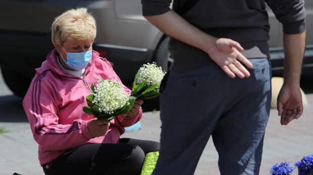 """""""Вы убийцы"""": Украинку, сказавшую правду о """"героях АТО"""", хотят лишить гражданства"""