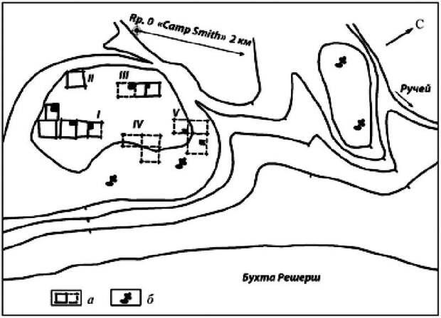 Адмирал Василий Яковлевич Чичагов. (1-3 статьи)