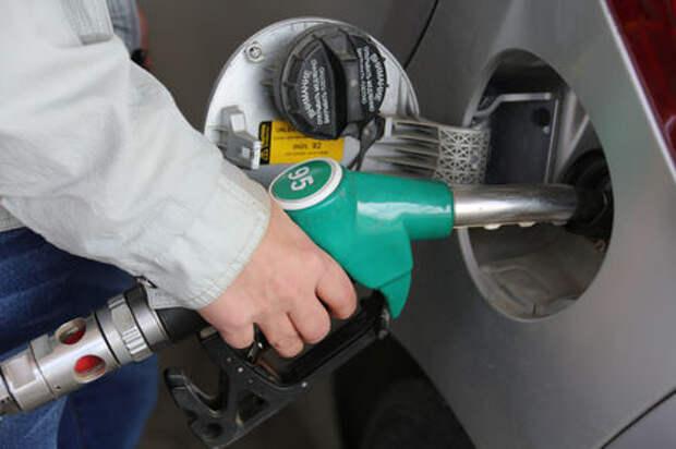 Штрафы за плохое топливо выросли, но без толку