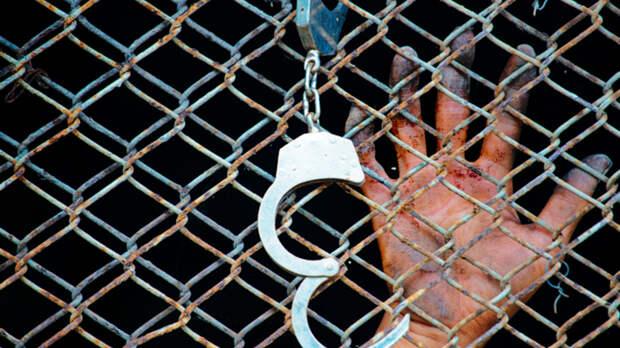 Шугалея и Суэйфана похитили и заточили в тюрьме без суда и следствия – Ашраф Камаль
