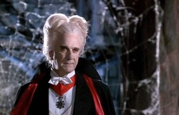 Топ лучших вампиров в кино голливуд, интересно, кино, фото