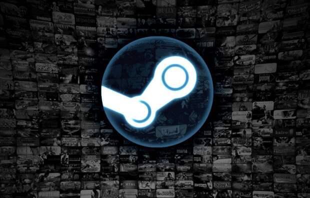 Steam Remote Play позволит запускать тяжелые ПК-игры на слабом железе