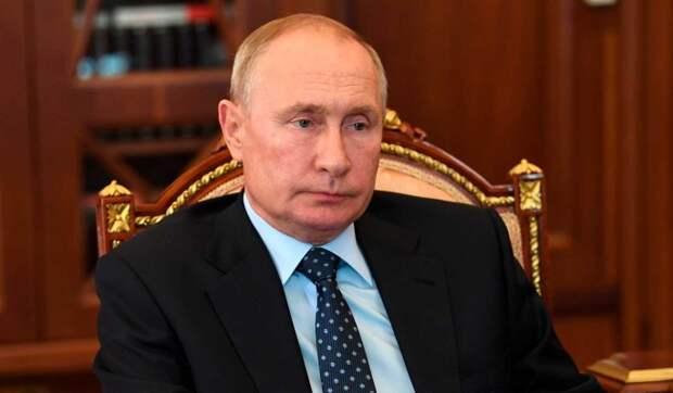 Эксперт объяснил стратегию Путина в отношении Белоруссии: Готовится к войне с НАТО