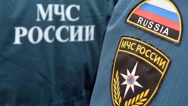 Спасатели предупредили о ветре до 20 м/с в Башкирии
