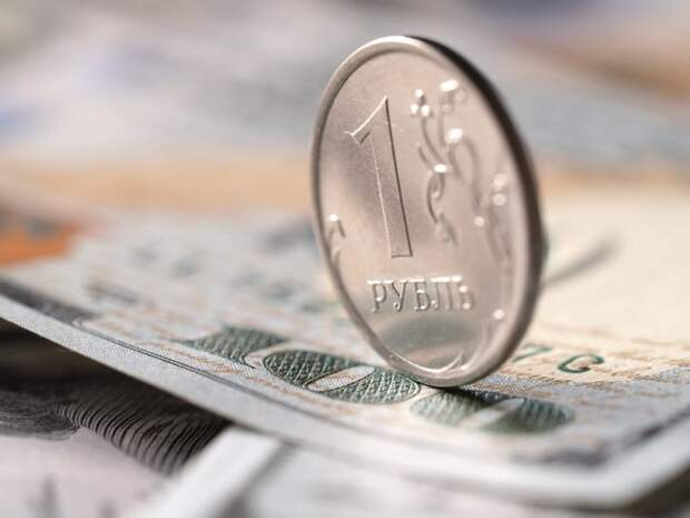 «Совершенно невероятно»: аналитика осадили за прогноз о долларе за 250 рублей