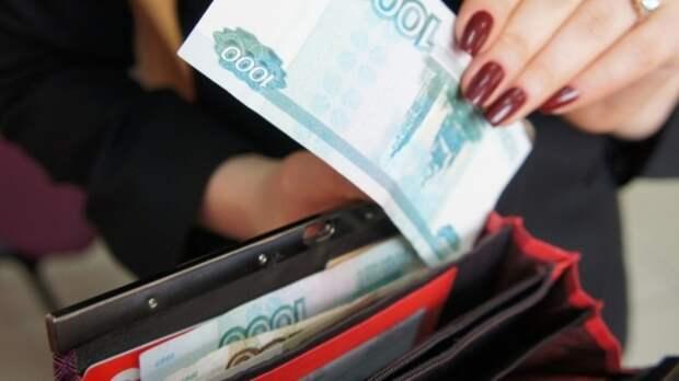 Больше на 2 000 рублей: кто точно имеет право на повышенную пенсию