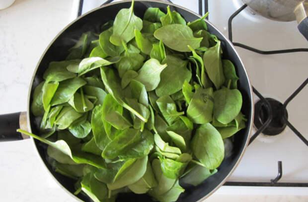 10 вкусных продуктов, которые позволят держать себя в форме