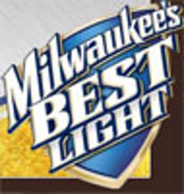 "Milwaukee""s Best Light: изучение языка за 30 секунд"