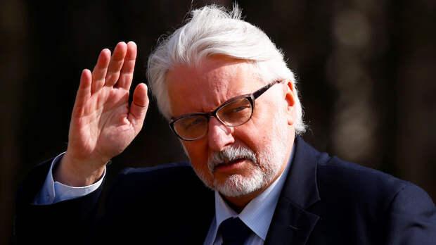 Onet: глава МИД Польши «скорректировал» доводы посла РФ в защиту советских памятников
