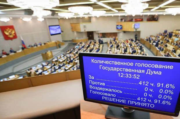 Техосмотр: наш особый путь в России