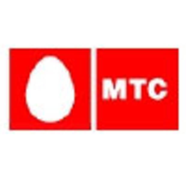 Исследования подтвердили эффективность яйца МТС