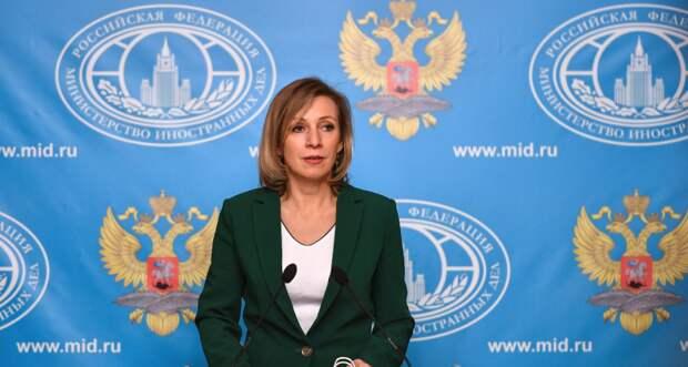 Руслан Осташко: Как правильно ответить на высылку российских дипломатов