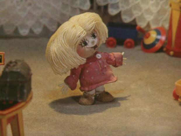 Красивые картинки с мультика Домовёнок Кузя. . 2. Дом для Ку…