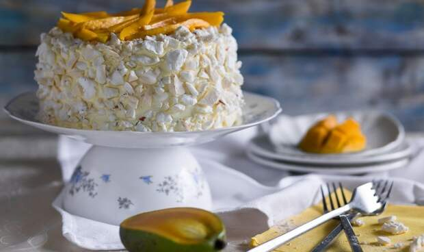 77821_postre-chaja-toffee-cake (700x415, 175Kb)