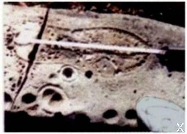 Самые необъяснимые артефакты из когда-либо найденных