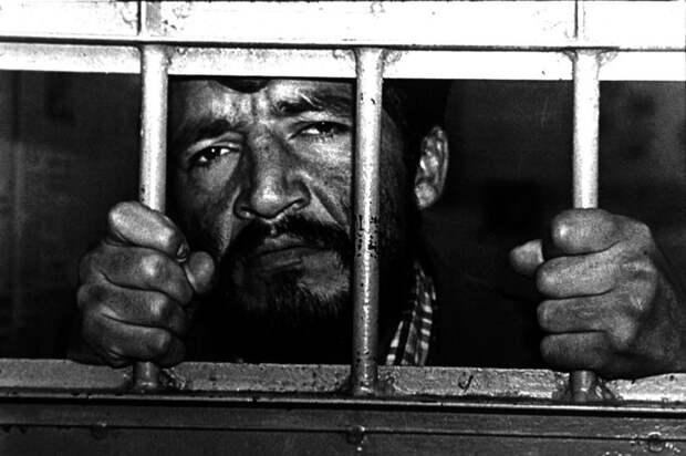 Монстр из Анд: история Педро Лопеса – одного из самых жестоких маньяков 20века