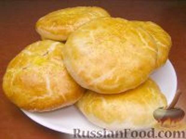 http://img1.russianfood.com/dycontent/images_upl/41/sm_40297.jpg