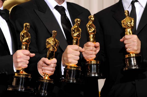 """Премия """"Оскар"""": как стать номинантом? Инструкция от первого лица"""