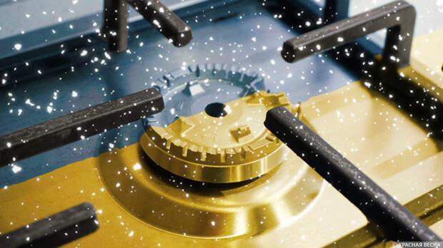 «Киевтеплоэнерго» может ограничить электроснабжение зимой