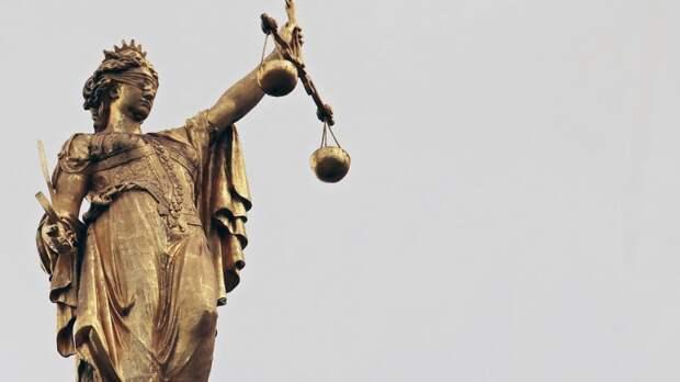 Волгоградский суд арестовал соратника Навального за призывы к участию в незаконной акции