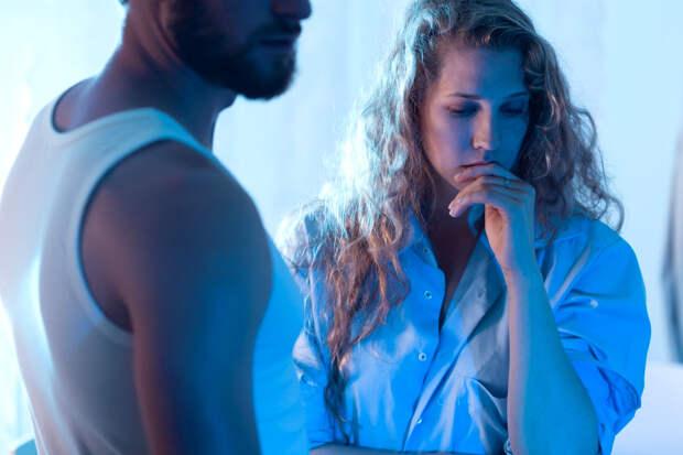 Вопросы послевкусия или Как понять, были ли ваши отношения здоровыми?