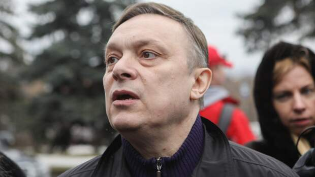 Продюсер Андрей Разин рассказал о причинах глубокой депрессии Верки Сердючки