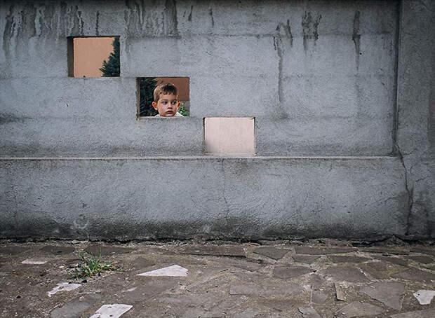 romania-villages-funny-photography-hajdu-tamas-22