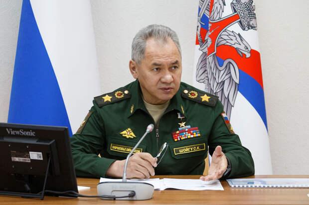 США и НАТО стягивают свои войска к границам европейской части России