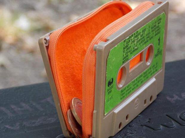 30 идей для использования старых вещей, которые обычно отправляются в мусорку