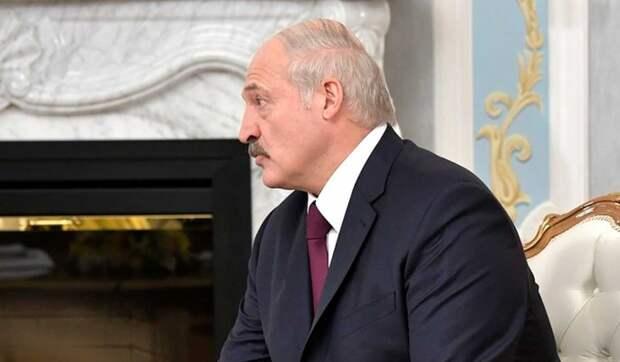 Отмену митинга в поддержку Лукашенко объяснили: Было бы сложнее устраивать репрессии