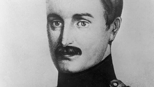 Владимир Корнилов: 48-летний адмирал, который защищал Севастополь