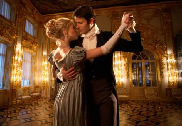 Исторические любовные романы для девушек