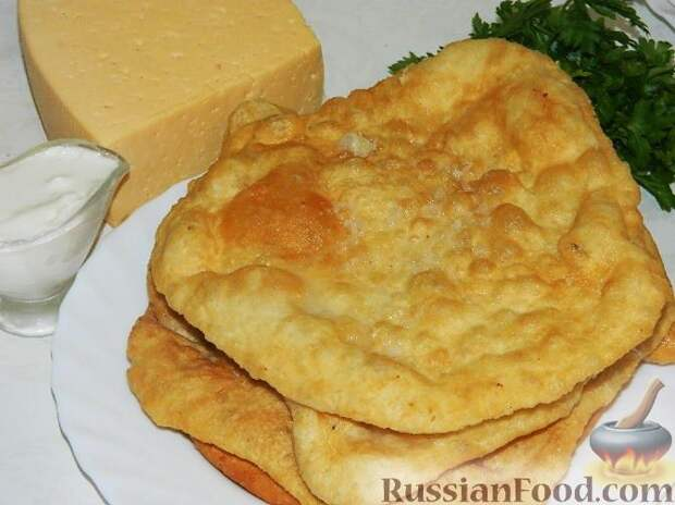http://img1.russianfood.com/dycontent/images_upl/31/big_30838.jpg