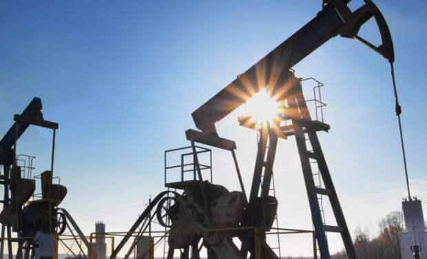 Ценовая война в нефтянке не повторится