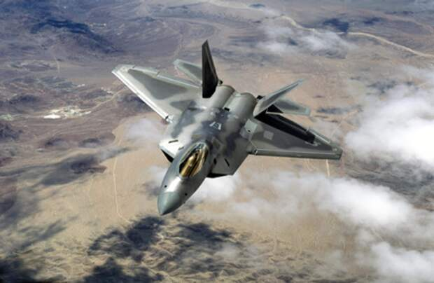 http://www.lockheedmartin.com/content/lockheed/us/products/f22/_jcr_content/product_image.img.png/1375720309531.png